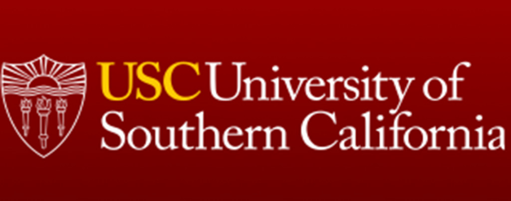USC News Article
